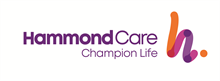 HammondCare NSW Logo