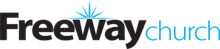 Freeway Church logo