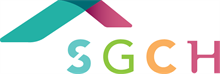 St George Community Housing Logo