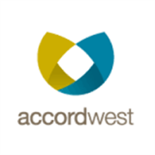 AccordWest logo