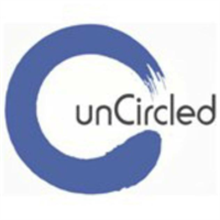 unCircled Ltd logo
