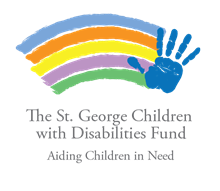St George Children with Disabilities Fund logo