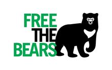 Free The Bears logo