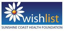 Wishlist Logo