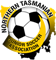 Northern Tasmania Junior Soccer Association Logo