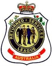 RSL SED Ltd logo