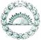 Carry On Victoria - Mornington Peninsula Branch Logo