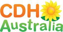 CDH Australia logo