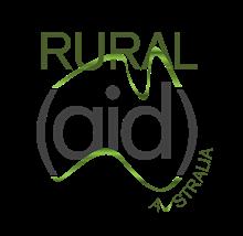 Rural Aid Ltd logo