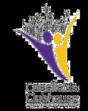 Canefields Clubhouse Logo