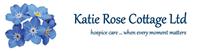 Katie Rose Cottage Ltd logo