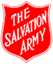 The Salvation Army - Victor Harbor Corps logo