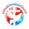 United Christian Church Logo