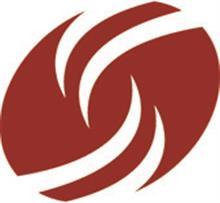 Dress for Success Mornington Peninsula logo