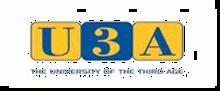 U3A Townsville Inc. logo