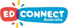 EdConnect Australia (formerly The School Volunteer Program) logo
