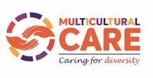 Multicultural Care logo