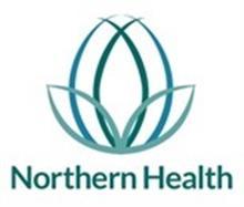 Northern Health logo