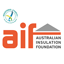 Australian Insulation Foundation Ltd logo