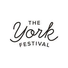 York Arts & Events Inc logo