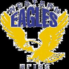 West Torrens DCC logo