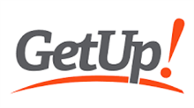 GetUp (Cunningham Action Group) logo