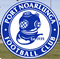 Port Noarlunga Football Club Logo