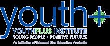 Youthplus Institute (Edmund Rice Education Australia) logo