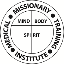 Medical Missionary Training Institute Inc. logo