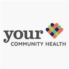 Your Community Health logo