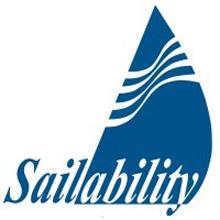 Sailability Townsville Inc. logo