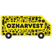 OzHarvest Victor Harbor Chapter logo