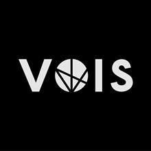 VOIS Magazine logo