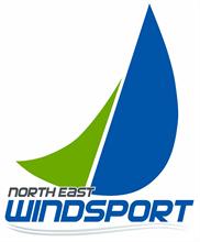 North East Windsport Club Inc logo