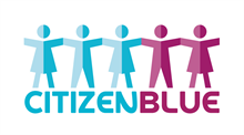 CitizenBlue Limited logo