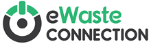 eWaste Connection Ltd logo