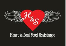Heart & Soul Inc logo