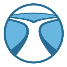 ChangePath logo