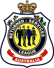 Osborne Park Returned & Services League Sub-Branch logo