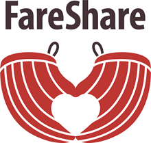 FareShare Australia Inc - QLD logo