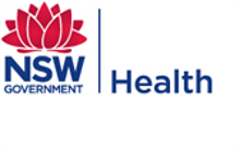 Transport For Health - Southern NSW Local Health District logo
