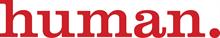Human Ventures Ltd logo