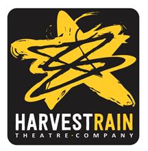 Harvest Rain Theatre Company logo