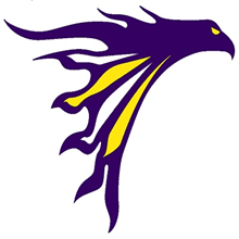 Austral (Phoenix) Volleyball Club Inc logo