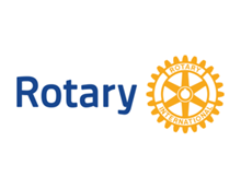 Rotary Club of Campbelltown SA Inc logo