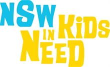 NSW Kids in Need logo