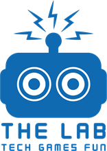 The Lab Network logo