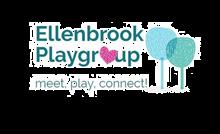 Ellenbrook Playgroup (Inc) logo