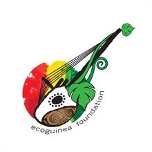 EcoGuinea Foundation logo