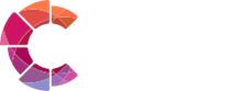 CHORUS (previously Community First Inc) logo